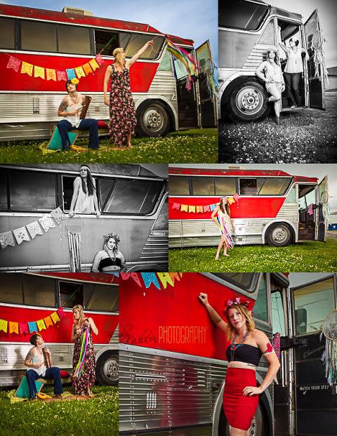 Emily Wilson Photography Fashion