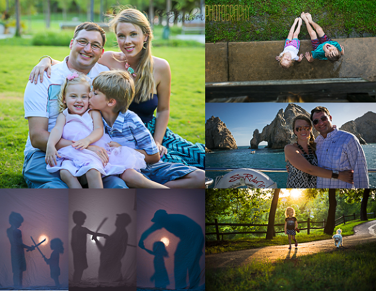 Blog Emily wilson Photography 2