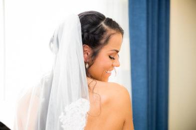 Emily Wilson Photography Tulsa Wedding Photographer