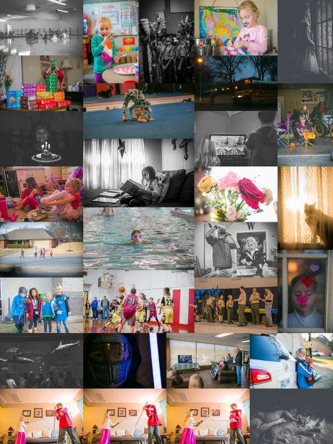 Tulsa Lifestyle Photographer Project 365