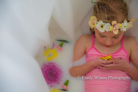 Emily Wilson Photography Tulsa Photographer