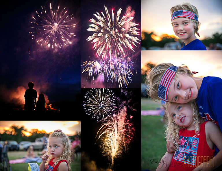 4th-of-july-emily-wilson-photography