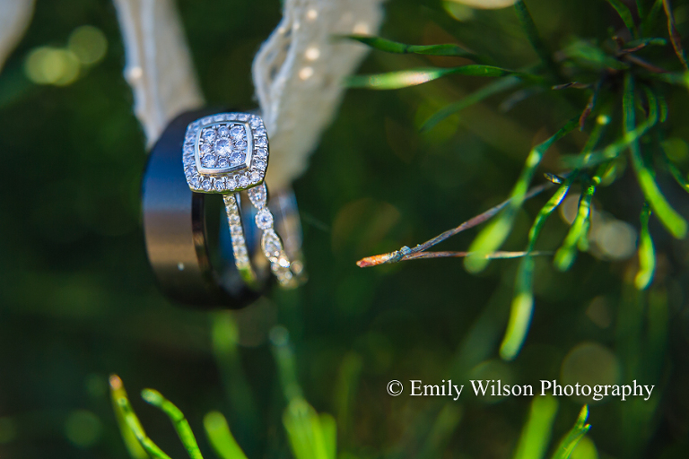Tulsa Wedding Photographer Emily Wilson Photography